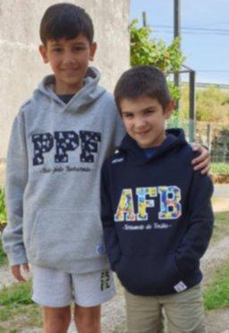 PABLO & ADRIÁN 2.jpg